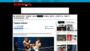 Jak trenują zawodnicy Muay Thai?