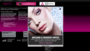 Epro online makeup school