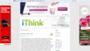 Skuteczny e-mail marketing w reklamie (pierwszapozycja) - Blogi.pl