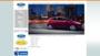 Тест-драйв автомобиля Ford Fiesta на автомобильном канале в программе «Як це працює» | новости | Ford (Форд) Чернигов