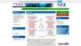 Przedsiębiorstwo Produkcji Handlu i Usług VITA-SPRZĘT - Lignina