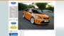 Тест-драйв автомобиля Focus ST на автомобильном канале в программе «Перший тест» | новости | Ford (Форд) Чернигов