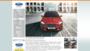 Ford Mondeo New (Форд Мондео) | купить, цена, отзывы, комплектация, характеристики, продажа | Ford (Форд) Чернигов