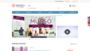 Nexto - ebooki MOBI, EPUB, PDF, audiobooki MP3, e-prasa PDF - księ™garnia Internetowa
