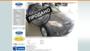 Спецпредложение на автомобиль FORD KUGA | Ford (Форд) Чернигов