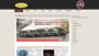 Fiat (Фиат) Чернигов - купить, продажа, цены на автомобили Fiat (Фиат) | Автосалон Fiat (Фиат) в Чернигове