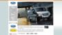 Ford Transit Van (Форд Транзит Ван) | купить, цена, отзывы, комплектация, характеристики, продажа | Ford (Форд) Чернигов