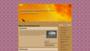 webatech - web about technology