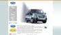 Ford Transit Tourneo (Форд Транзит Турнео) | купить, цена, отзывы, комплектация, характеристики, продажа | Ford (Форд) Чернигов