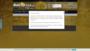 Złoto, srebro, monety bulionowe i sztabki inwestycyjne - Bulioner.plError - incorrect code!
