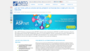 ASP. NET web development services