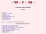 Motocykle WFM i Skutery OSA