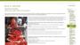 Dobroczynny wpływ chili na Twój organizm