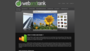 Web and Rank internet marketing