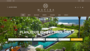 Mavibalirentals Bali villa management and rentals
