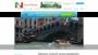 Budynki Wenecji grożą zawaleniem!