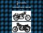 Motocykl Junak
