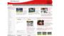 UltraSport.pl - sport, rekreacja, turystyka, wypoczynek
