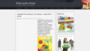 Angielski dla rodziców. Na wakacje – audio kurs + ebook