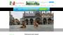 Wenecja zalana wodą!