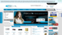 Sklep Maxaudio - promocje, produkty AGD, audio, video, dvd, foto