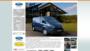 Новый Ford Transit Custom (Форд Транзит) | купить, цена, отзывы, комплектация, характеристики, продажа | Ford (Форд) Чернигов