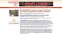 Silownia.biz - rozszerz usługi o projektowanie i wizualizacje