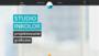 Grafik komputerowy - webdesign, ulotki, logo, wizytówki, DTP