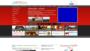 Portal miasta Krynica Zdrój