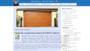 Гаражные секционные ворота «ALUTECH» в Одессе: продажа и сервис
