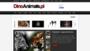 DinoAnimals.pl - Dinozaury, Animals, świat zwierząt.