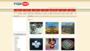 Online spiele gratis ohne anmeldung