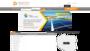 Giełda OZE - ogłoszenia z branży Odnawialnych Źródeł Energii