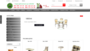 Интернет магазин мебели - для баров, кафе и ресторанов по доступным расценкам