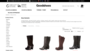 Goodshoes oferta