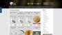 Najdroższa moneta w polsce