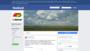 Хорошие акции от студии Веб контраст - только для участников блогa Фейсбук!