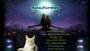 Наши ветераны - коты и кошки мейн кун