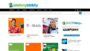 Modecom Freetab 9701 – Videorecenzja