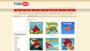 Angry Birds Spiele Kostenlos