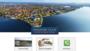 Коттеджный городок ЗОЛОЧЕ КЛУБ - лучший из коттеджных городоков под Киевом на берегу Днепра