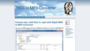 Rapid MIDI to MP3 Converter – highest quality conversion of MIDI files into MP3, WAV, WMA with sound fonts and special effects. Free Online downloadMIDI to MP3 Converter!