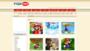Super Mario online spiele