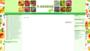 Где купить каштан съедобный, каштан благородный, посадочный материал, саженцы грецкого ореха, семена цветов, семена овощей