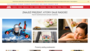 Prezenty - web-dwa-zerowa wyszukiwarka upominków