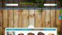 Бочка круглая. Изделия из дерева для сауны и бани по выгодным ценам