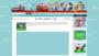 Minecraft 1.4 7 онлайн