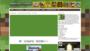 Minecraft 2D Free Online