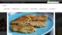 Zwegowani.pl | Przepisy kuchni wegetariańskiej