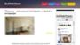 Лепнина – интересный инструмент в интерьере квартиры